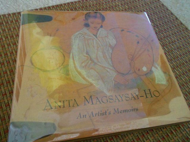 anita-magasaysay-ho-cover