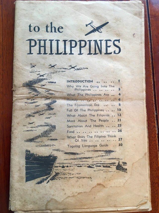 WWII Pamphlet.jpg